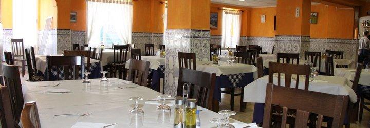 BAR ROOM Trabuco Hotel